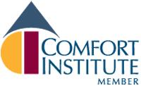 comfort_inst