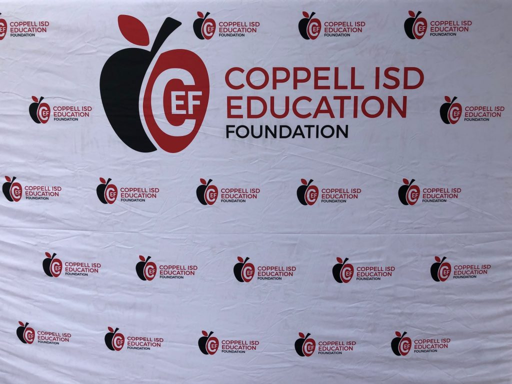 Coppell ISD Education Foundation
