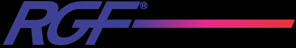 RGF-logo